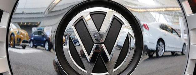 Volkswagen выпустит уникальный двигатель
