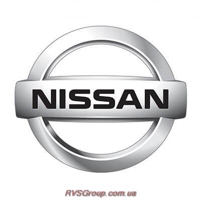 KE90299935  NISSAN (НІССАН)